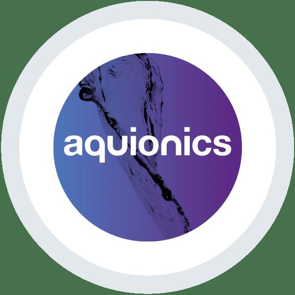 Aquionics Stocked Parts