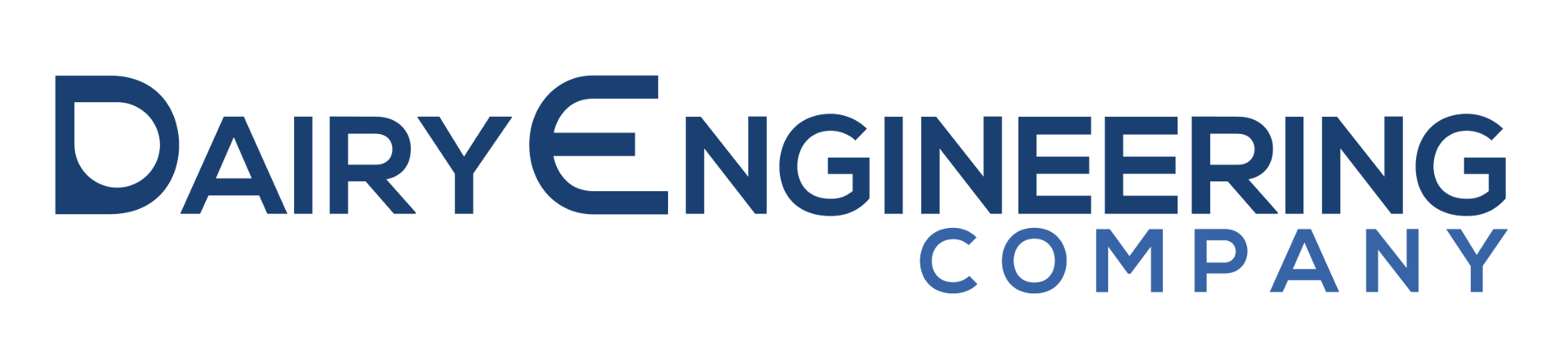Dairy Engineering Company