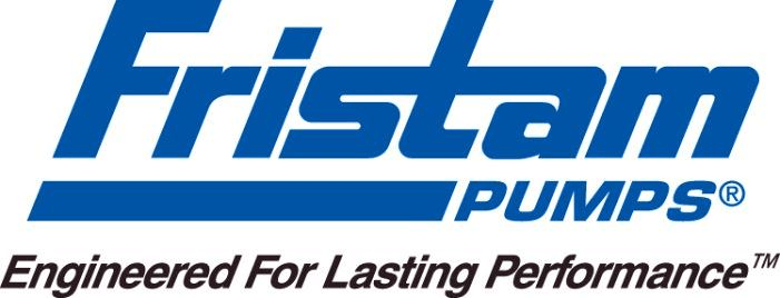 Fristam Pumps Stocked Parts
