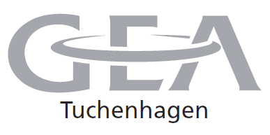 Tuchenhagen Stocked Parts