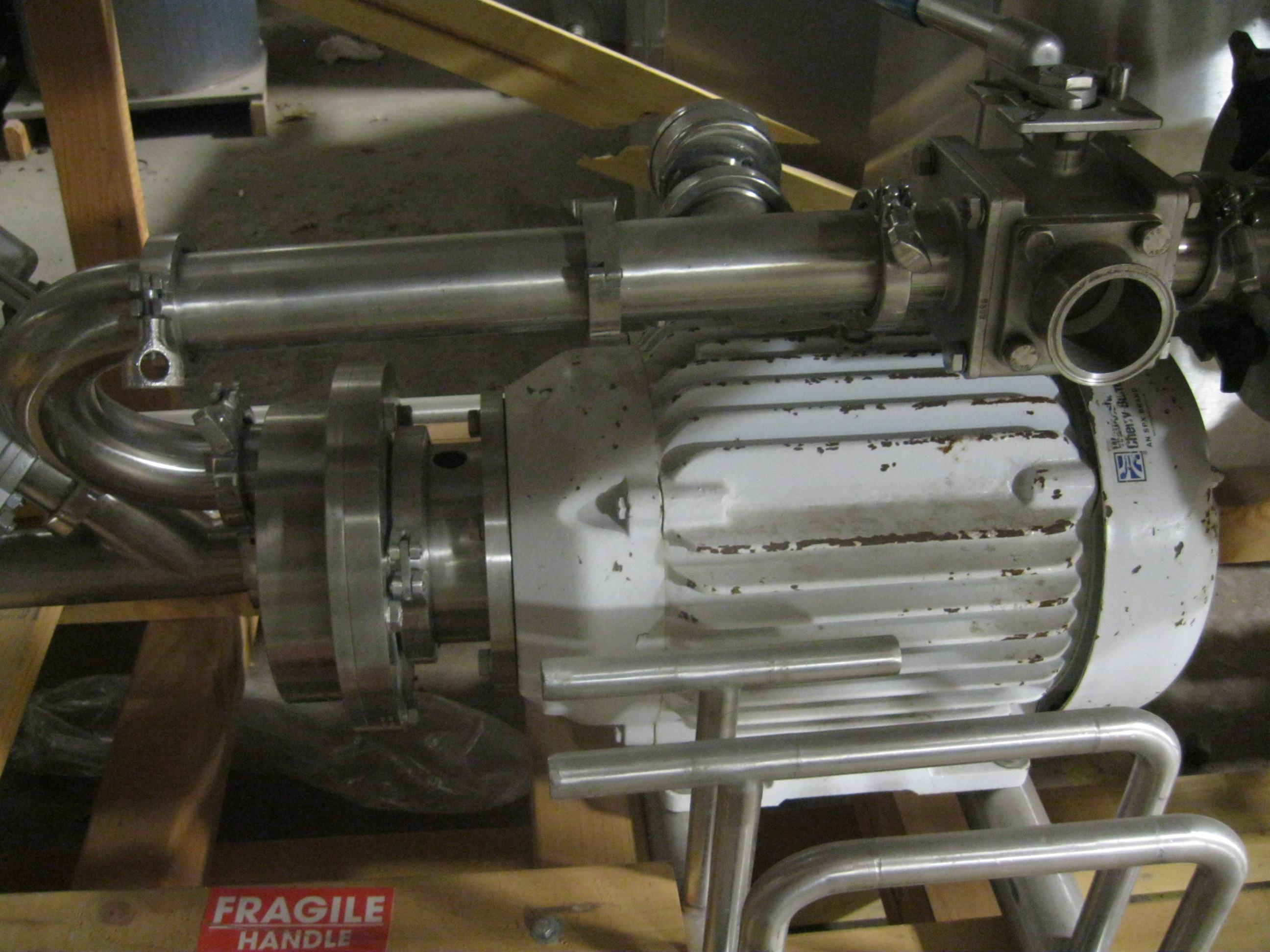 misc-013-1.jpg