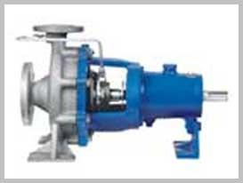 flowchem-ppca-centrifugalpump.jpg