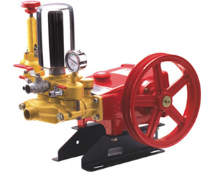 mopower-3wz-70w.jpg