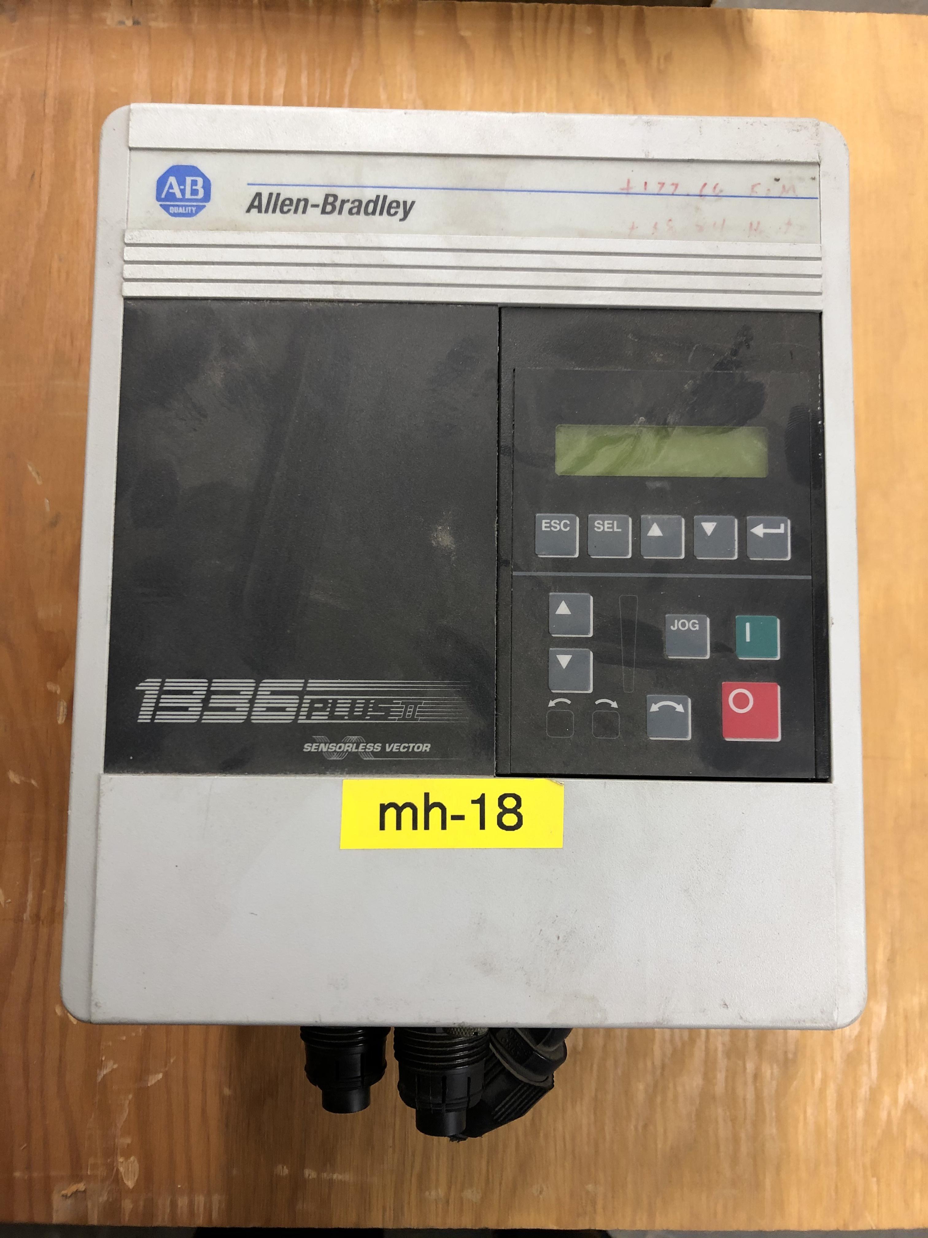 ab1336-2.jpg