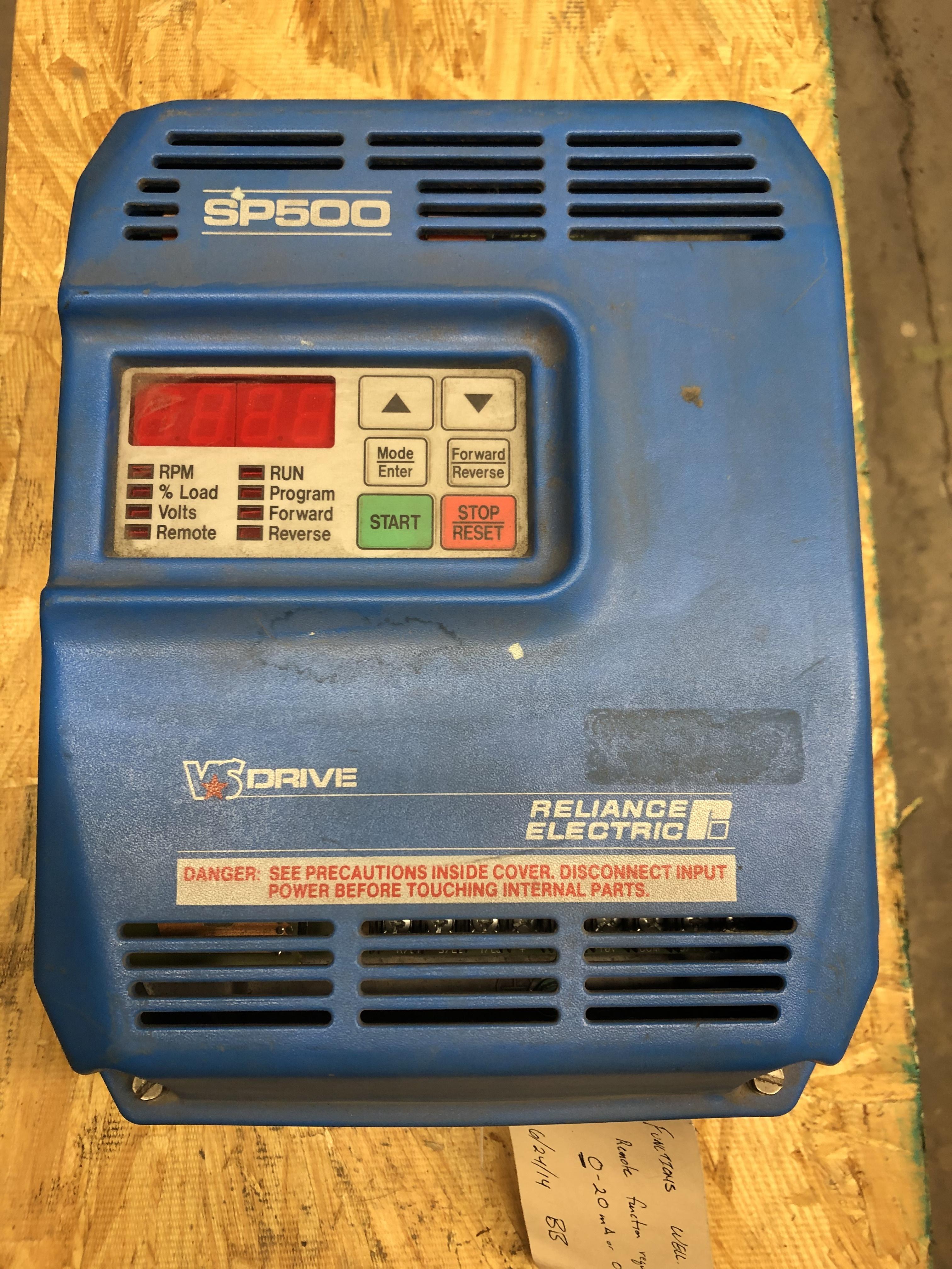 reliance-sp500.jpg