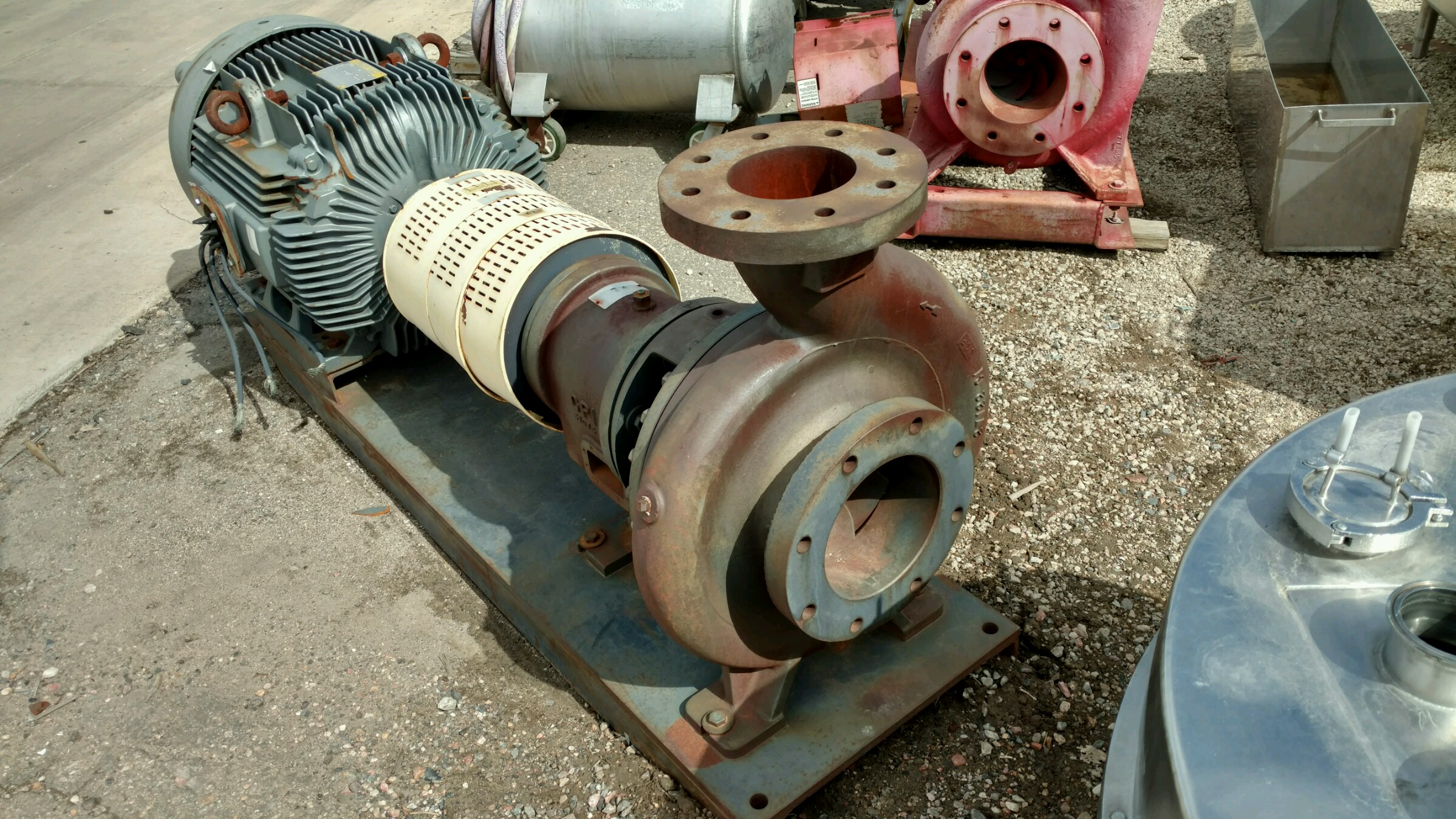 pump-2342.jpg