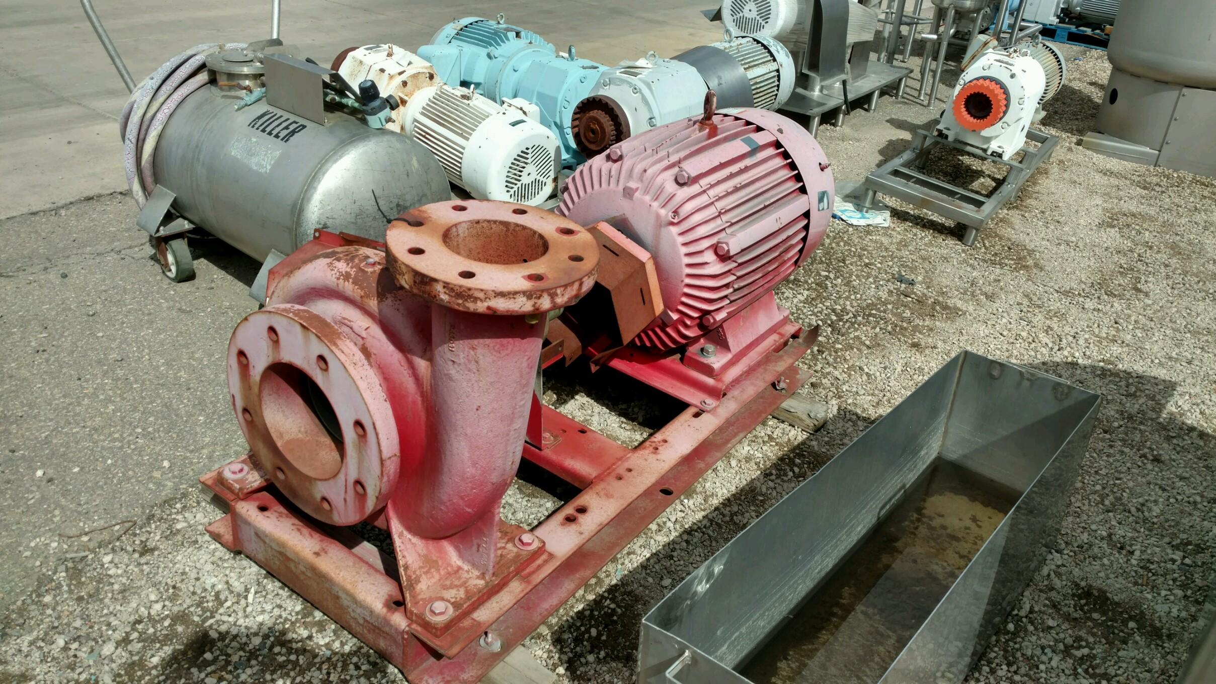 pump-2351.jpg