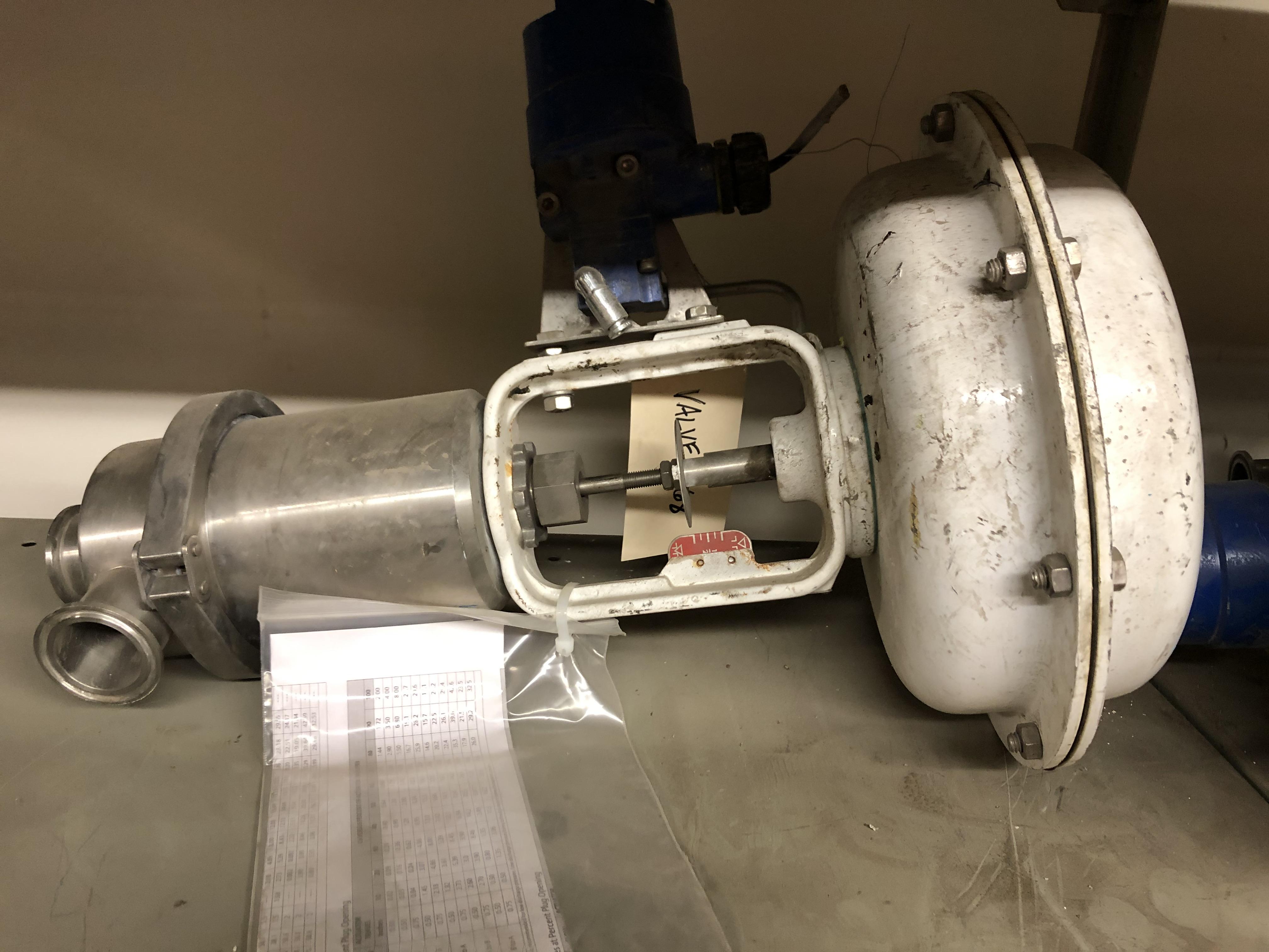 valve168.jpg