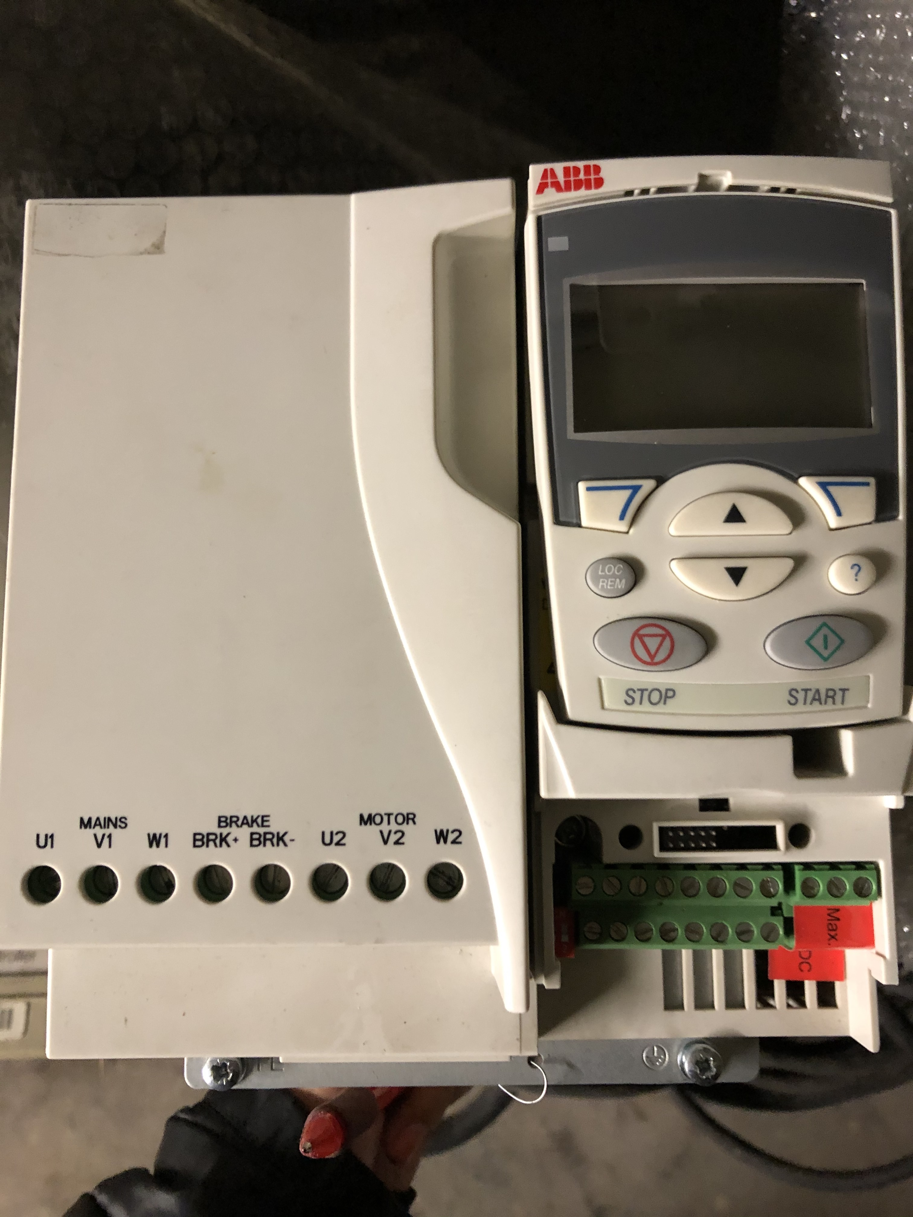abb-acs355.jpg