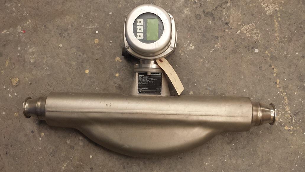 eh-meter.jpg