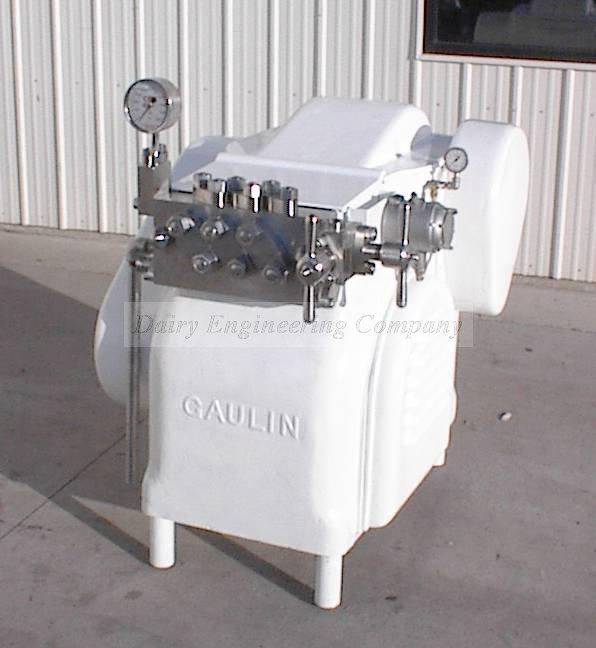 gaulink6-sample.jpg