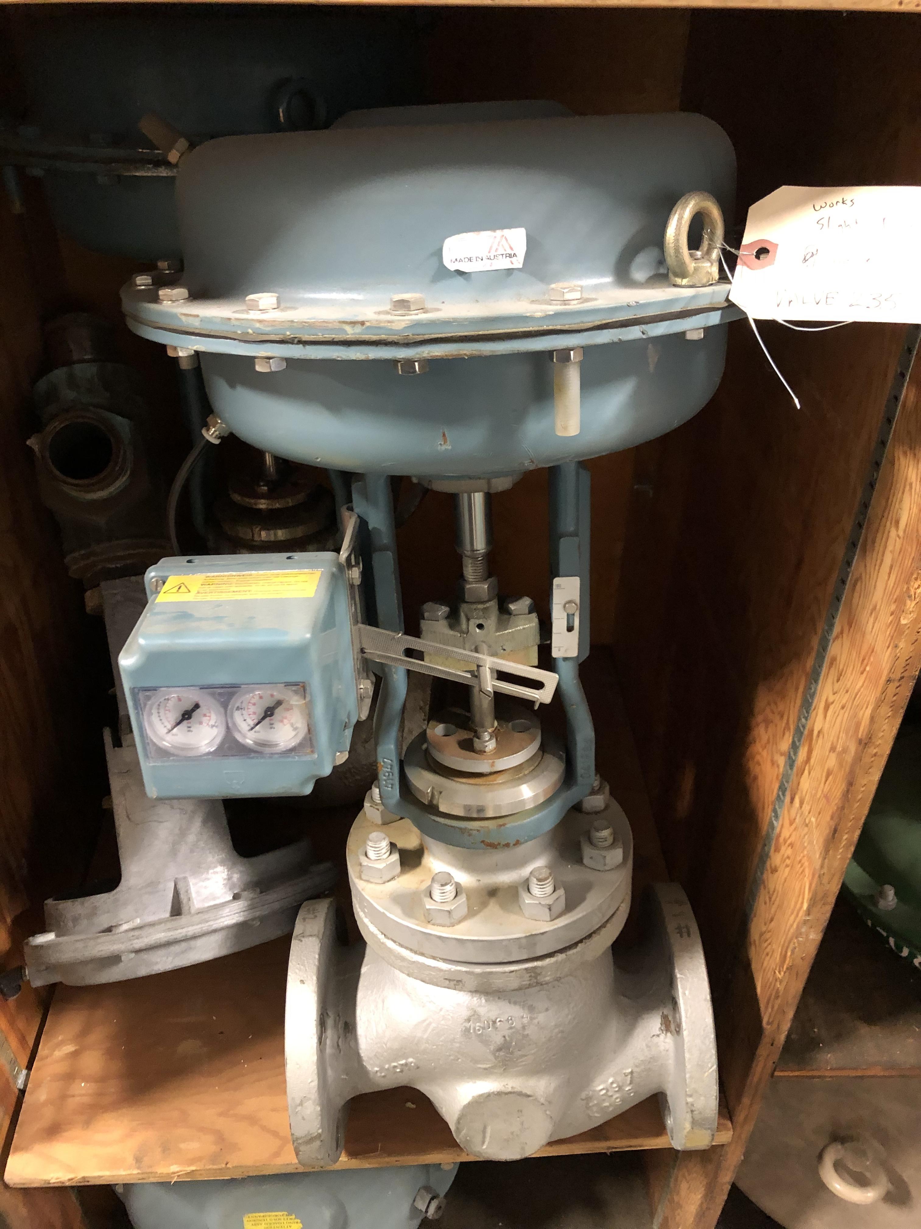 valve235.jpg
