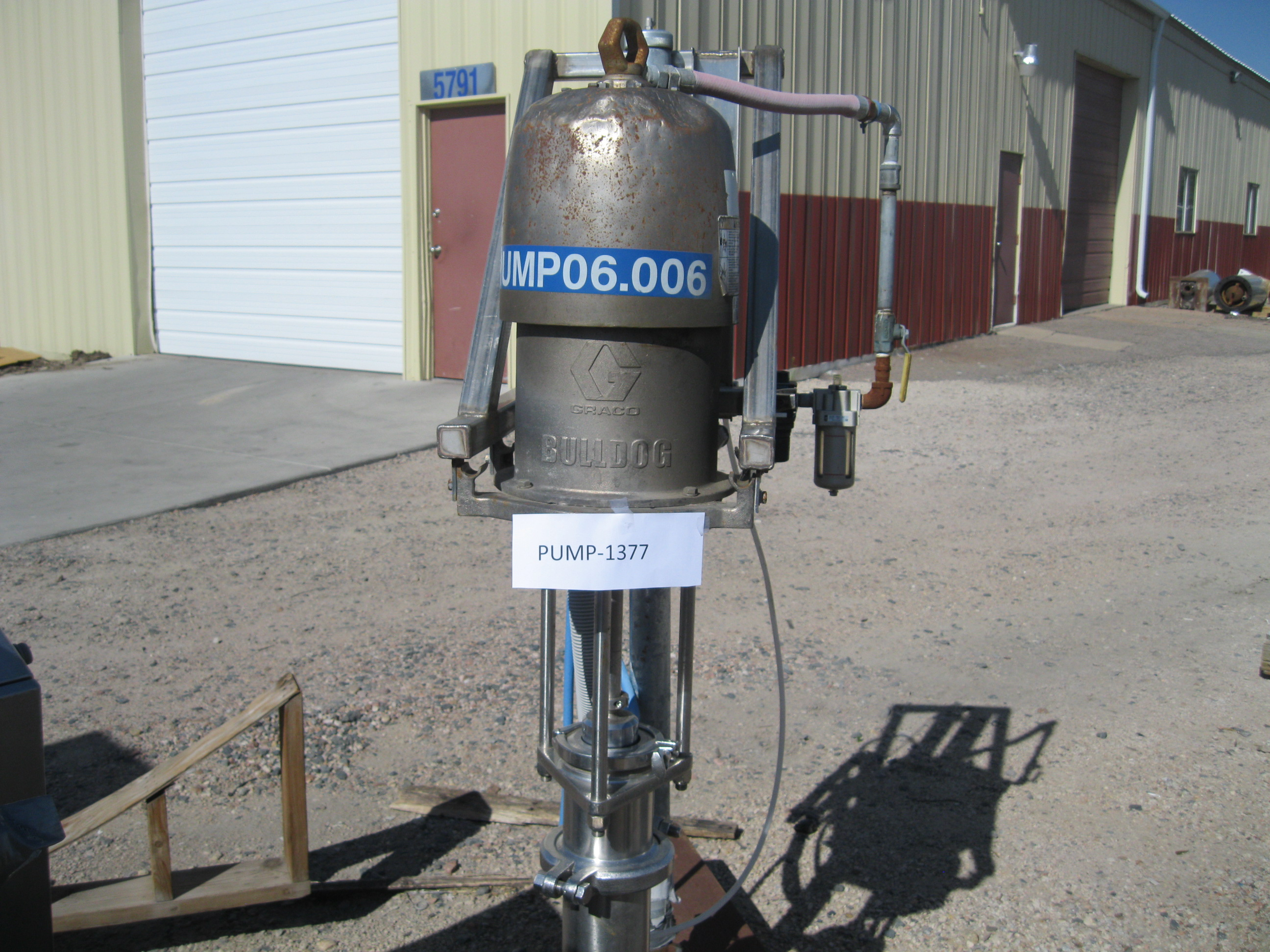 pump-1377.jpg