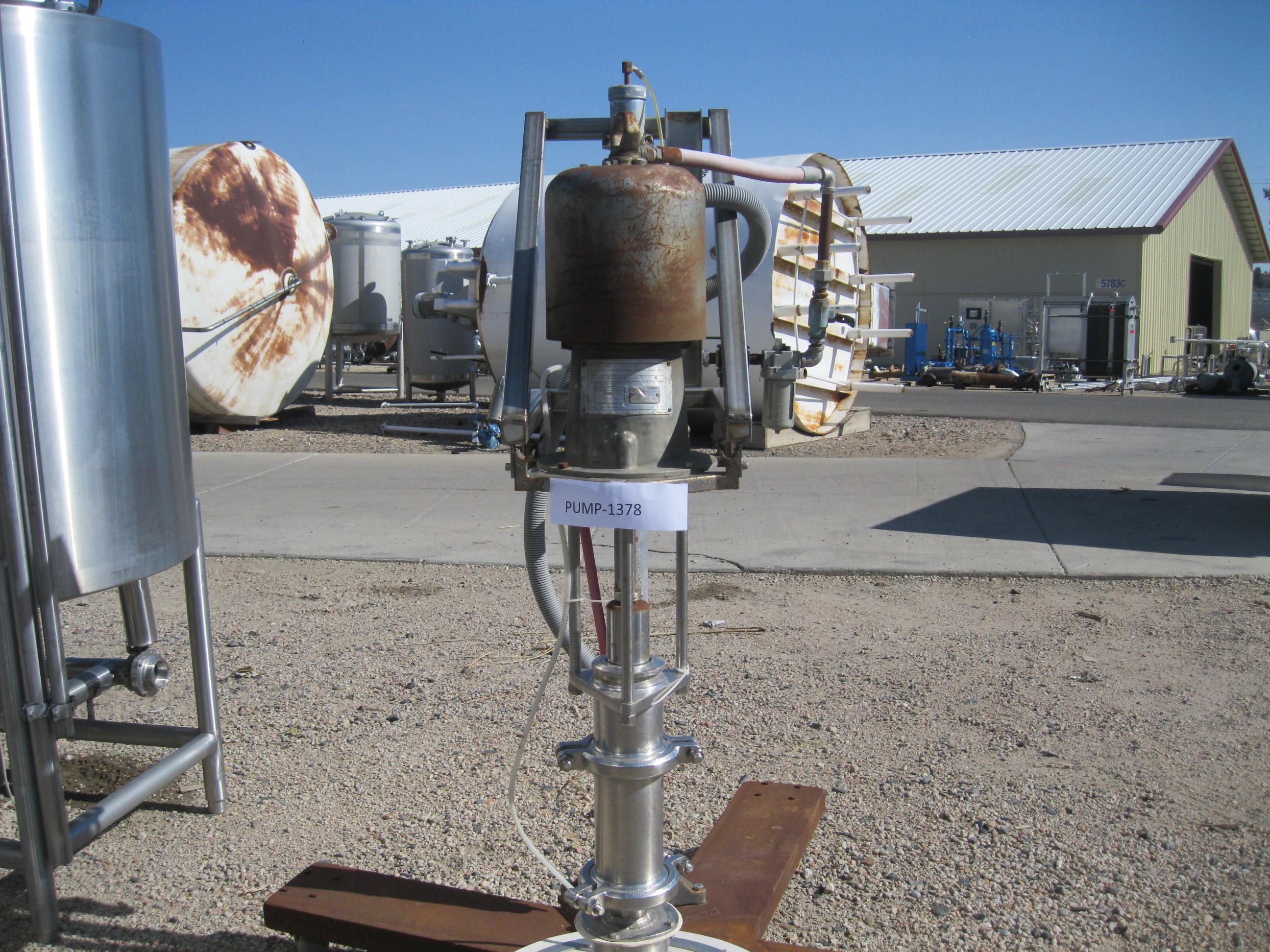 pump-1378.jpg