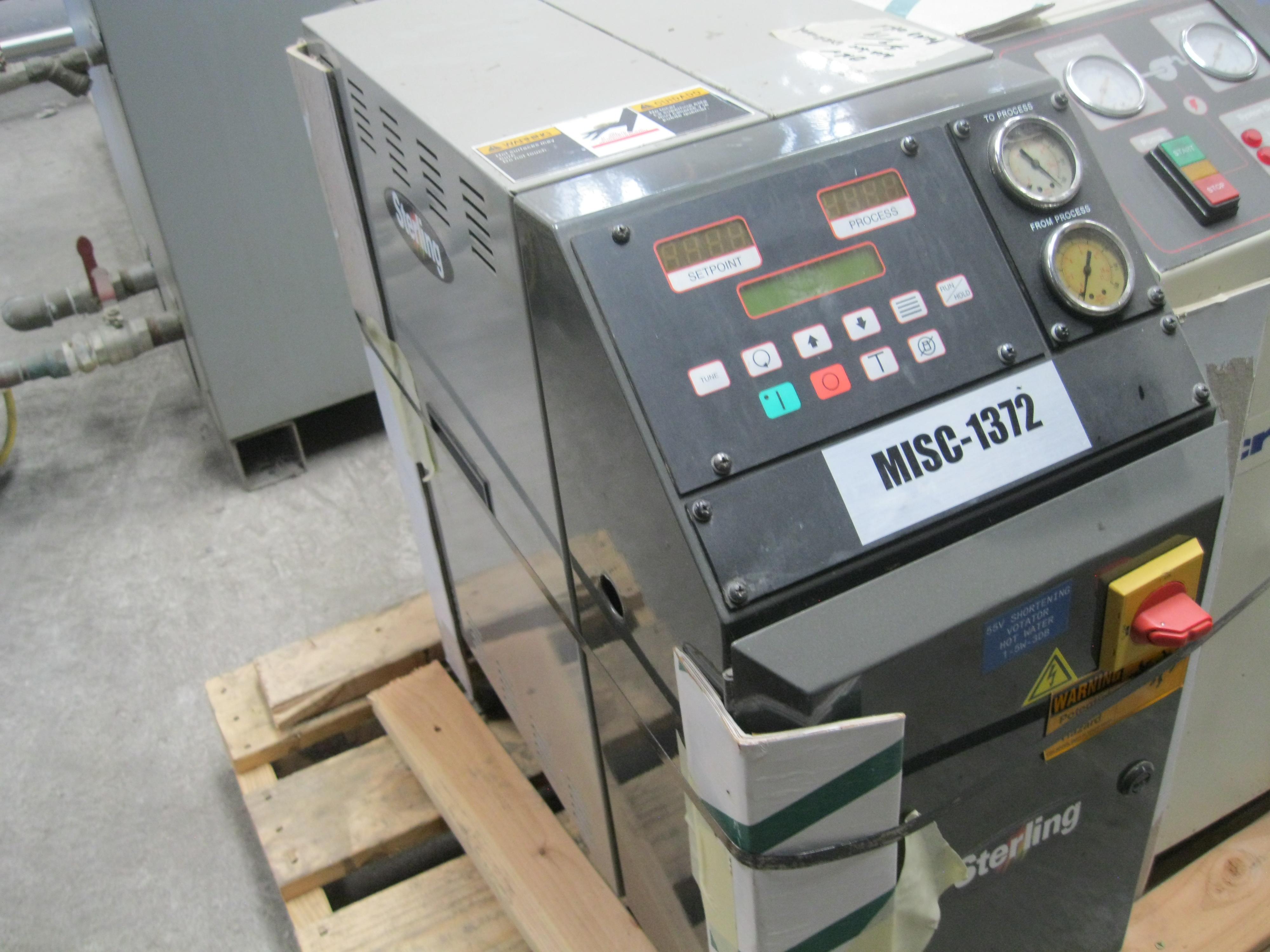 misc-1372.jpg