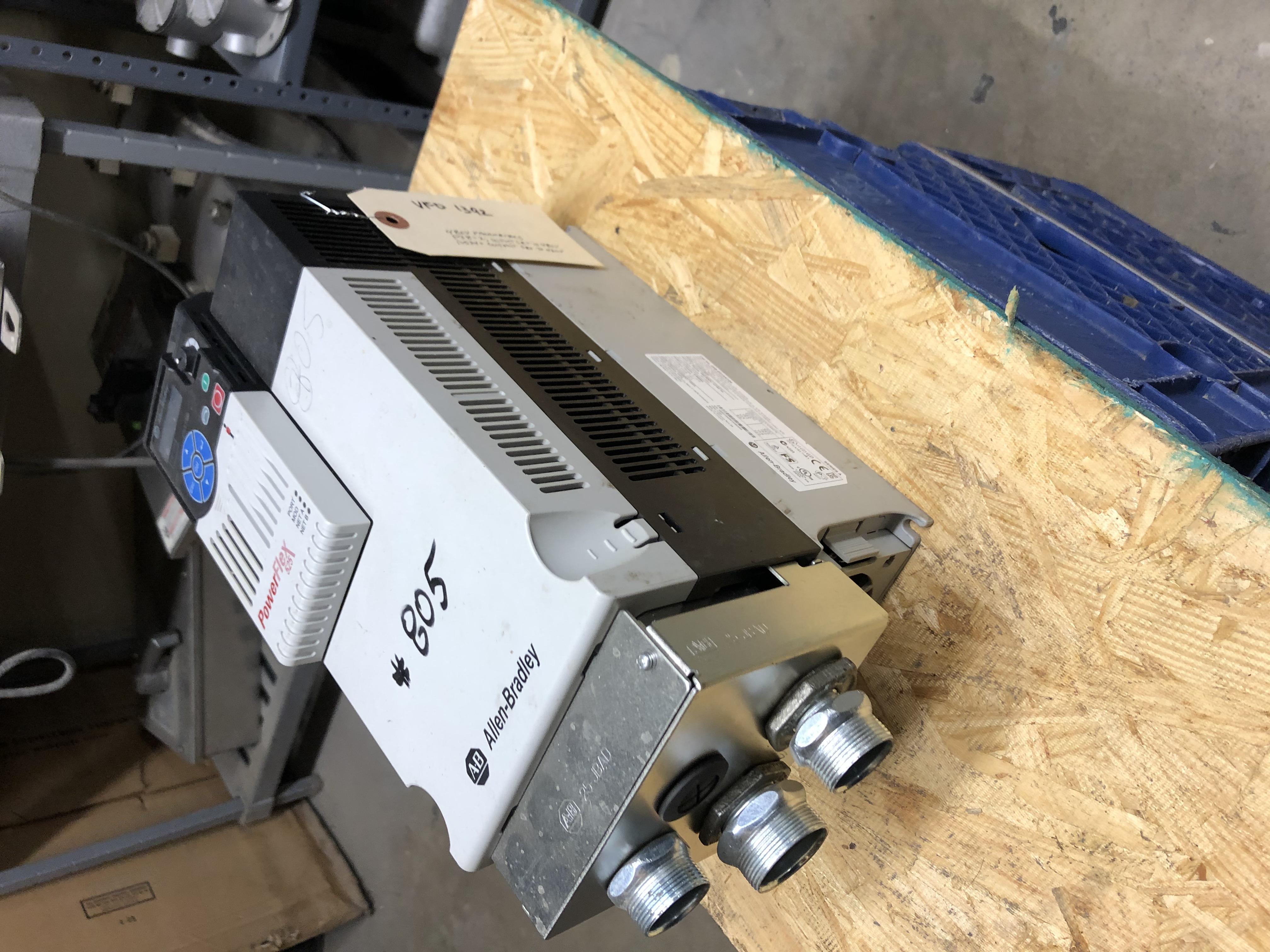 ab-powerflex525.jpg
