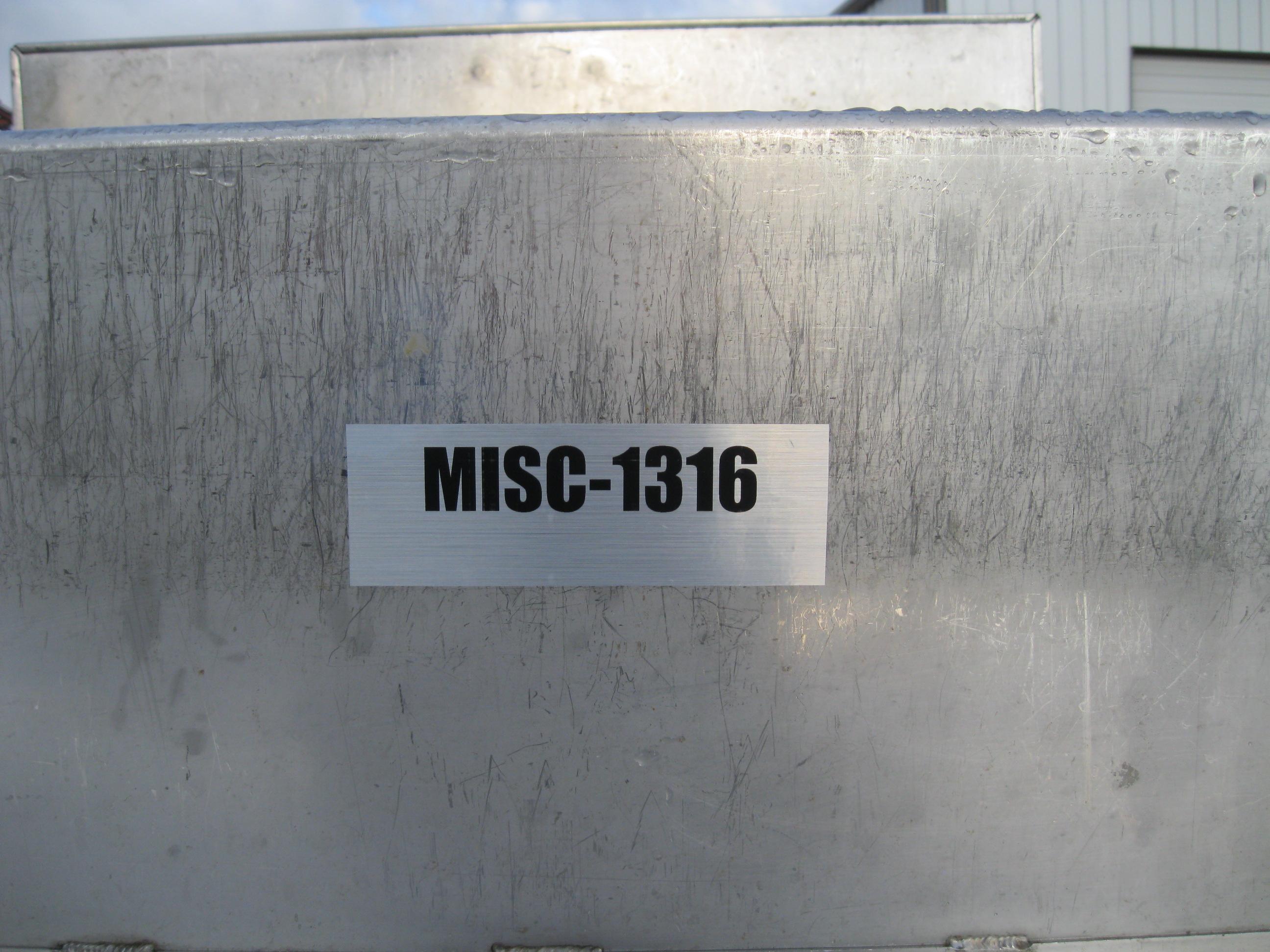 misc-1316-1.jpg