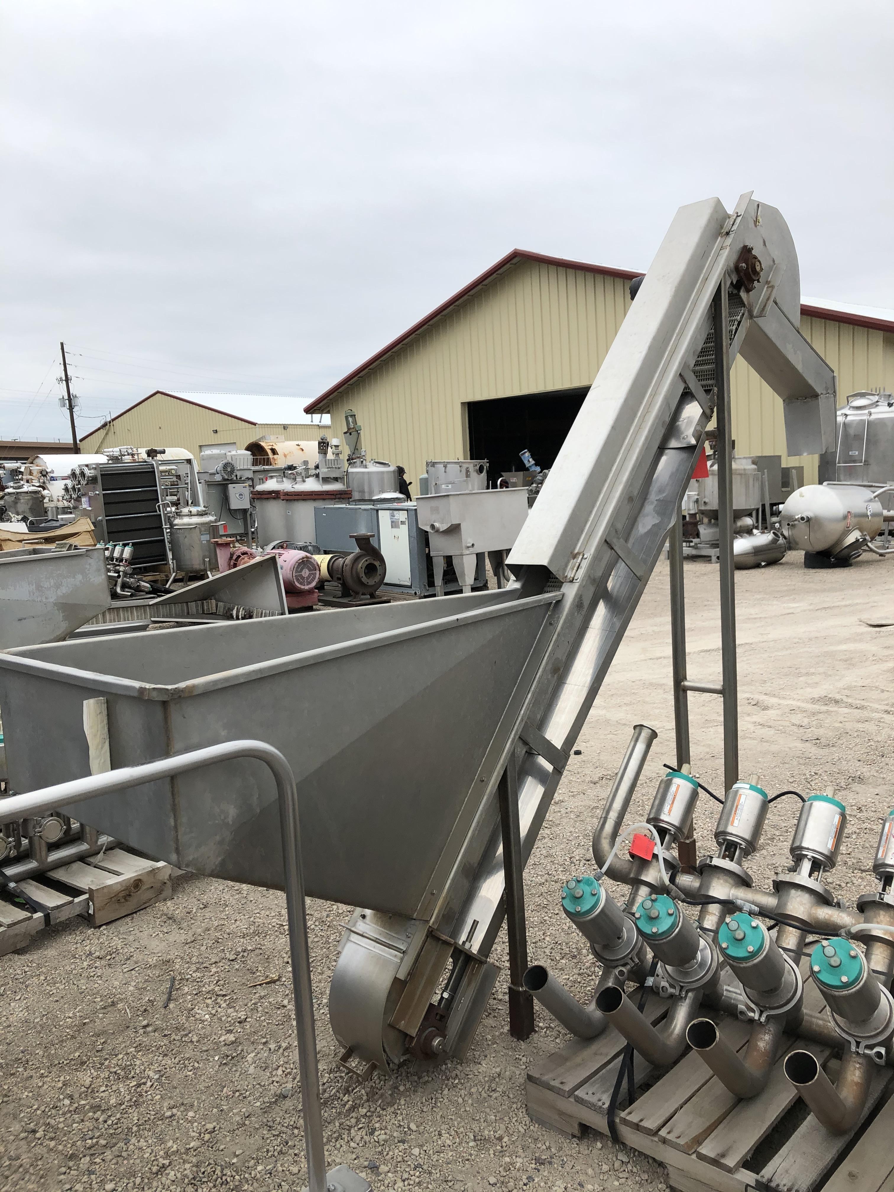 misc1525-conveyor.jpg
