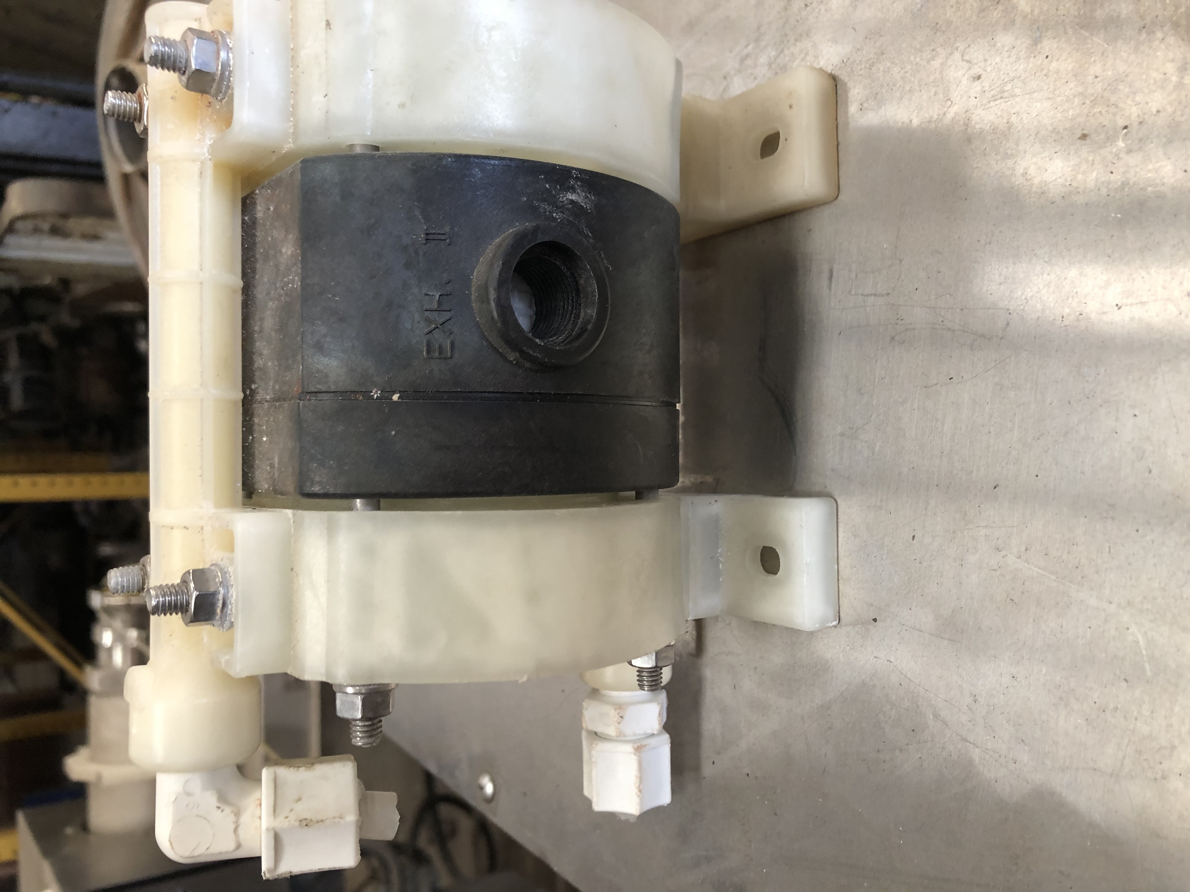 pump282.jpg