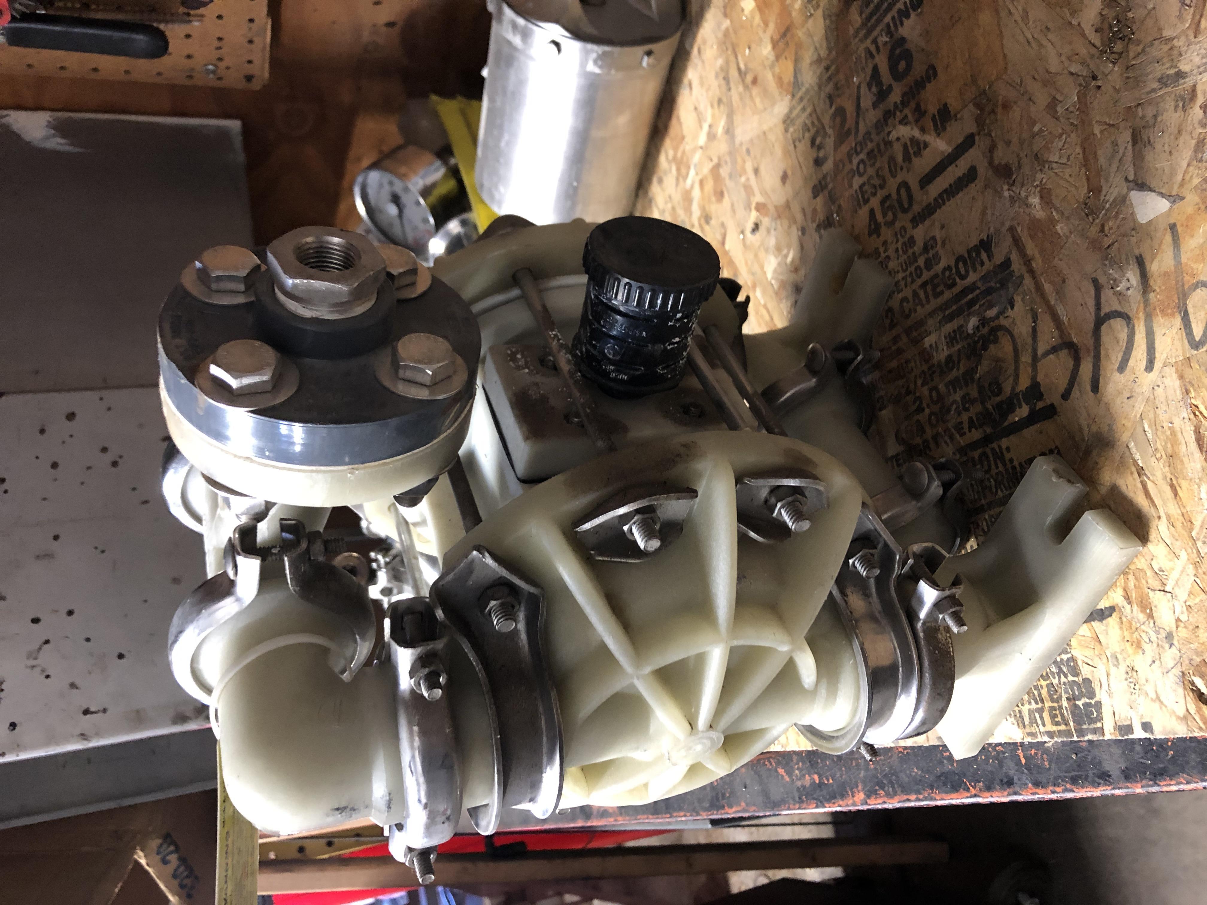 pump285-2.jpg