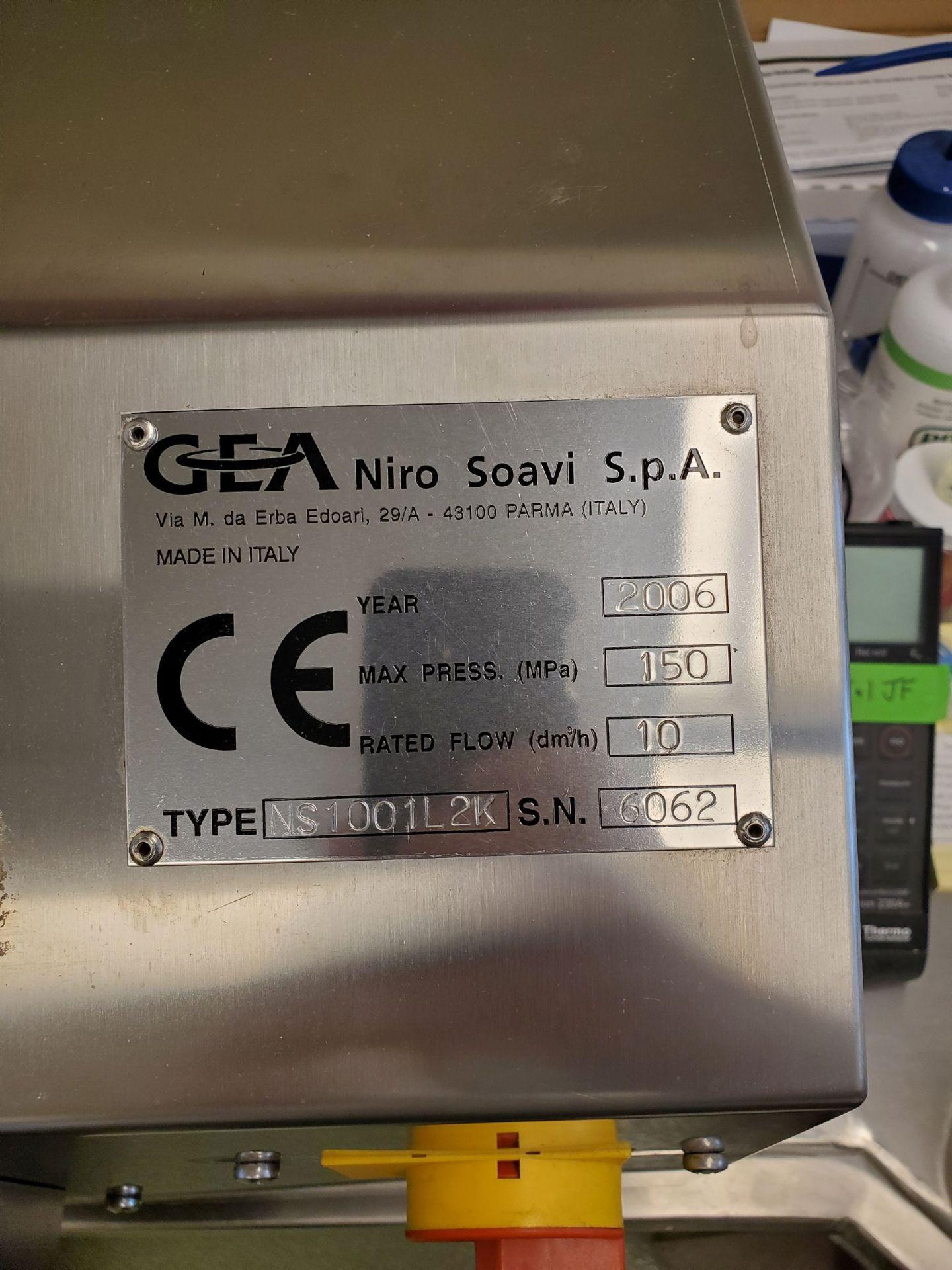 niro-ns2001l2k-01.jpg