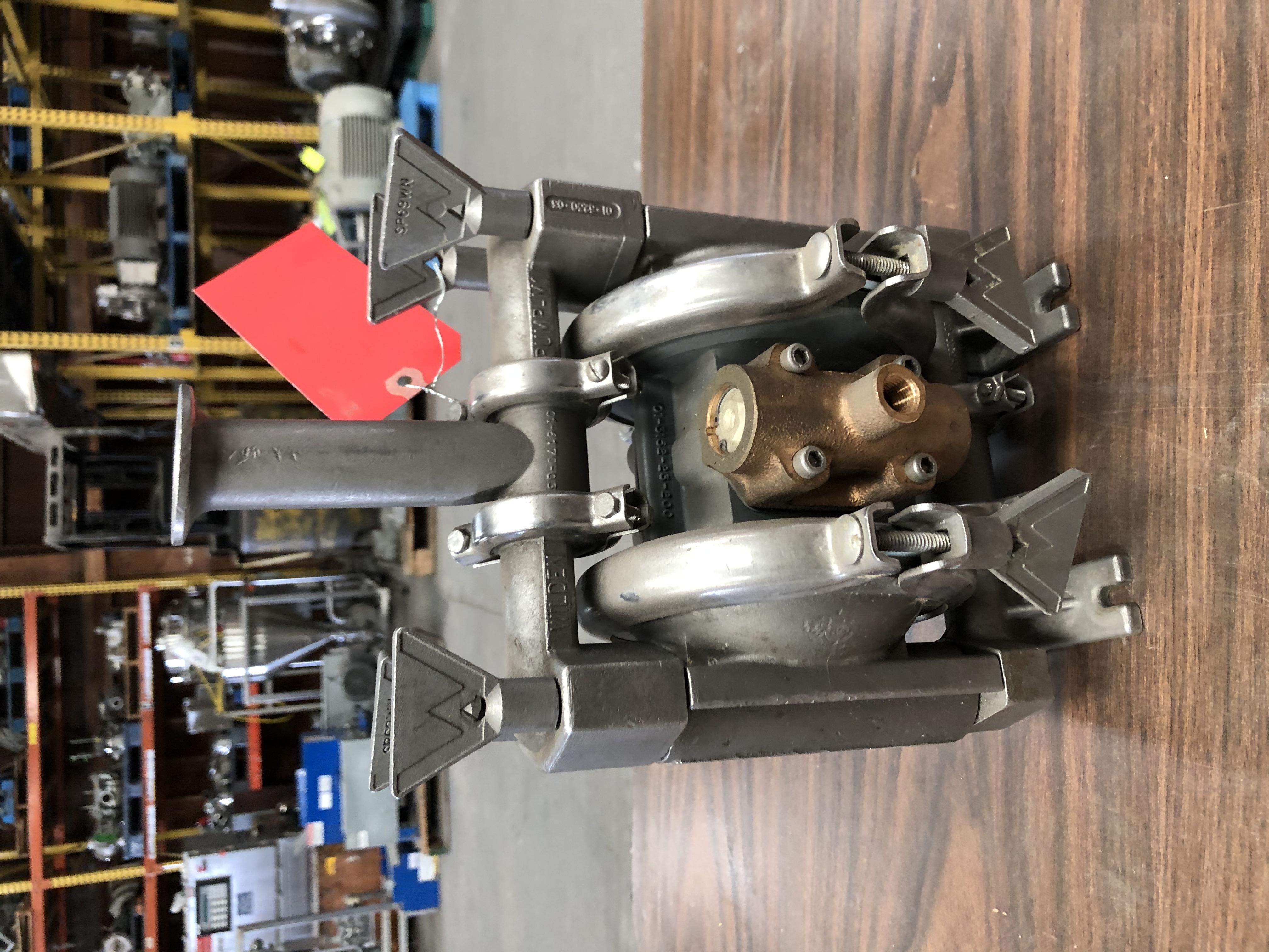 pump291-3.jpg