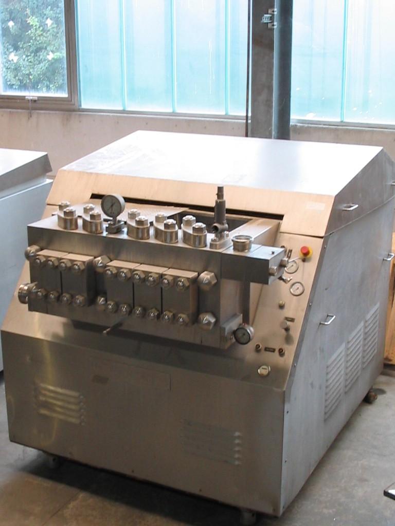 apv-germany-mc120b.jpg