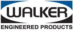 Walker Stocked Parts