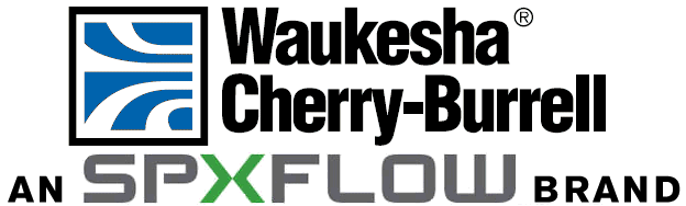 Waukesha Cherry Burrell Stocked Parts